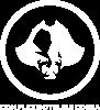 Complex Corsa Logo